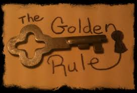 gold rule2